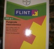 FLINT (500 gr.) [WI]