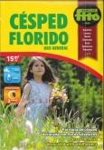 CESPED FLORIDO DE USO GENERAL