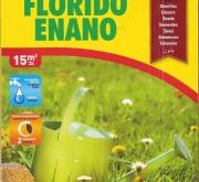 CESPED FLORIDO ENANO (500 gr.).