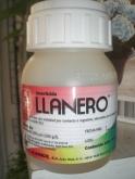 LLANERO (100 c.c.).