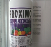 PROXIMO (1 l.).