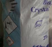 CUPROSULF BIG CRYSTALS (25 Kgr.).[R]