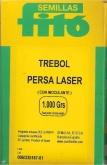 TREBOL PERSA LASER (resupinatum)