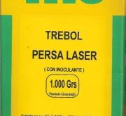 TREBOL PERSA LASER Inoculado (1 Kgr.).