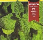 HIERBABUENA (0,2 gr.).