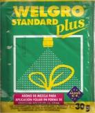 WELGRO STANDARD PLUS (30 gr.).