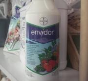 ENVIDOR (1 l.).