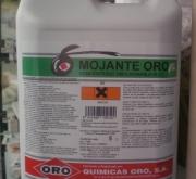 MOJANTE ORO (5 l.).