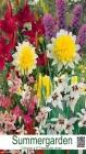 Promopacks de Primavera - Verano