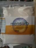 MENSORB (1 Kgr.).