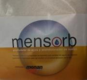 MENSORB (25 Kgr.)
