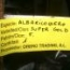 ALBARICOQUERO SUPER GOLD ®