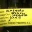 ALMENDRO DESMAYO LARGUETA