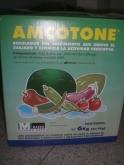AMCOTONE (6 Kgr.- Caja de 6 x 1 Kgr.)