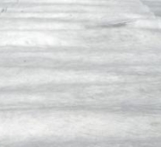 MANTA TERMICA AGRICOLA - 1x1500 METROS [DIS]