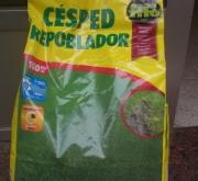 CESPED REPOBLADOR (5 Kgr.).