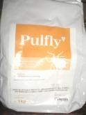PULFLY (1 Kgr.).