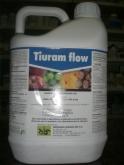 TIURAM FLOW (5 l.).