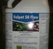 FOLK (5 l.) - Mínimo 4 envases y Siempre en...