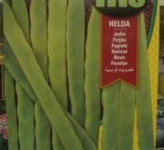 JUDIA HELDA (1 Kgr.).