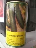 PEPINO MARKETMORE 76 (100 gr.).