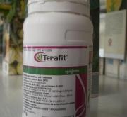 TERAFIT (200 gr.).
