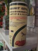 GRANET EXTRA (500 gr.).