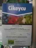 CIKEYCU (1 Kgr.).