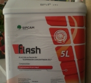 FLASH UM (5 l.).