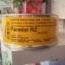 LECHUGA PARADAI Pildorada RZ (5.000 Semillas)