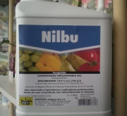 NILBU (5 l.)