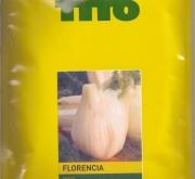HINOJO DE FLORENCIA (100 gr.),