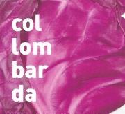COL LOMBARDA MS12