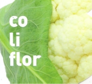 COLIFLOR MS12
