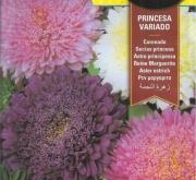 CORONADO PRINCESA VARIADO (2 gr.).