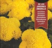 CRISANTEMO DE LOS JARDINES AMARILLO (2 gr.).