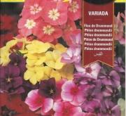 FLOX DE DRUMMOND VARIADO (2 gr.).