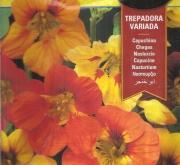 CAPUCHINA TREPADORA VARIADA (10 gr.).