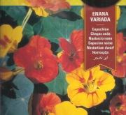 CAPUCHINA ENANA VARIADA (10 gr.).