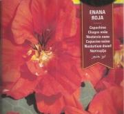 CAPUCHINA ENANA ROJA (10 gr.).