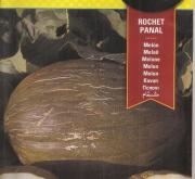 MELON ROCHET PANAL (10 gr.).