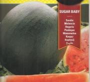 SANDIA SUGAR BABY (10 gr.)