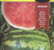 SANDIA MERIDIAN (10 gr.)