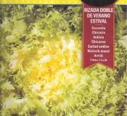 ESCAROLA RIZADA DOBLE DE VERANO ESTIVAL (8 gr.).