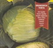 COL BRUNSWICK TENTA (8 gr.).
