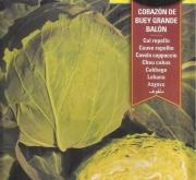 COL CORAZON DE BUEY BALON