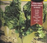 ACELGA VERDE BLANVER (10 gr.)