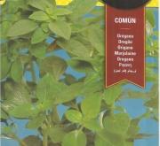 OREGANO COMUN (0,52 gr.).