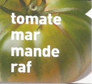TOMATE MARMANDE RAF MS6