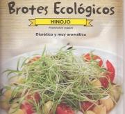 HINOJO - PARA BROTES (10 gr.).